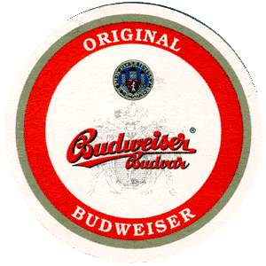 budwaiser.jpg (16299 bytes)