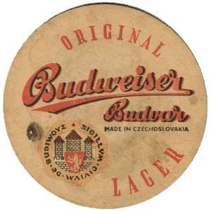 budwaiser1.jpg (14567 bytes)