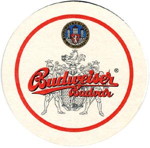 budwaiser2_back.jpg (109840 bytes)