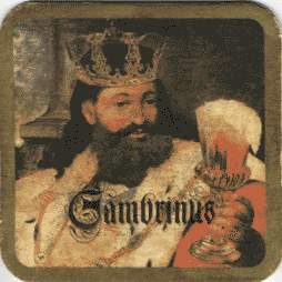gambrinus1.jpg (11966 bytes)