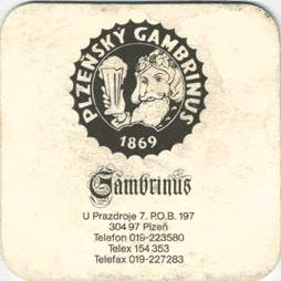 gambrinus1_back.jpg (10730 bytes)
