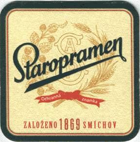 staropramen2.jpg (19203 bytes)