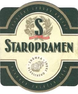 staropramen_new.jpg (14695 bytes)