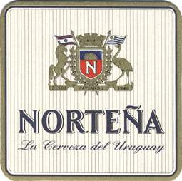 http://www.nubo.ru/coaster/inter/urugvai/nortena.jpg